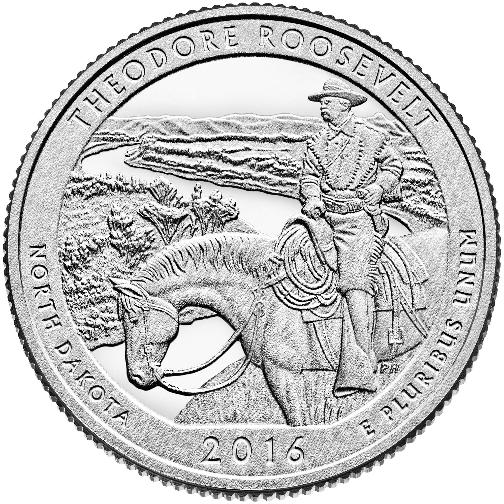 2000x2000 Silver Coins Beautiful The Coin Collector Silver John Brown S