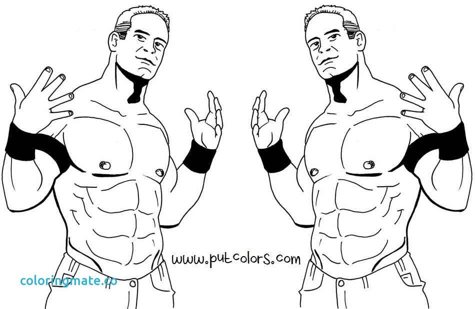 John Cena Drawing At Getdrawings Com Free For Personal Use John