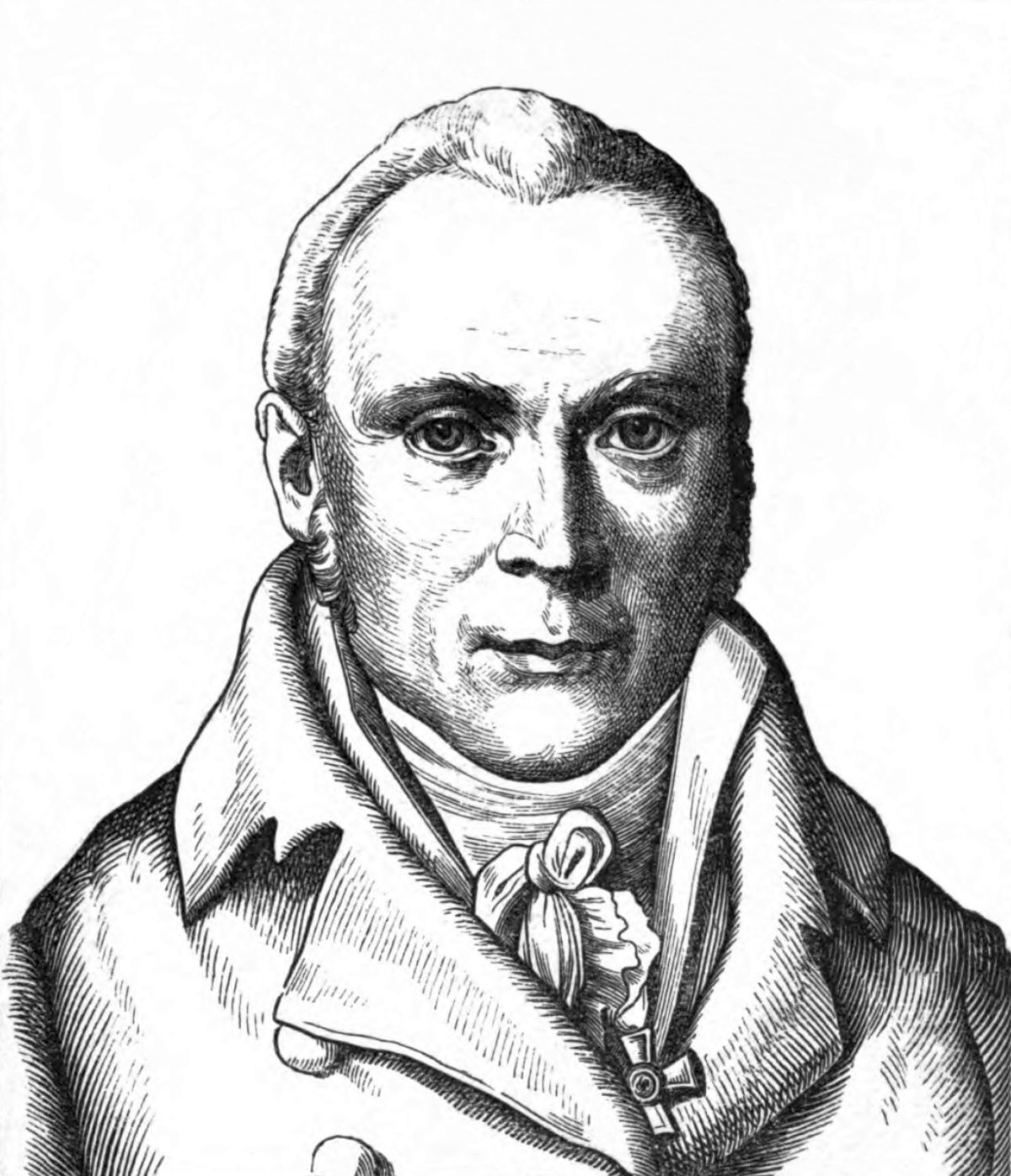 1200x1396 Johann Friedrich Blumenbach