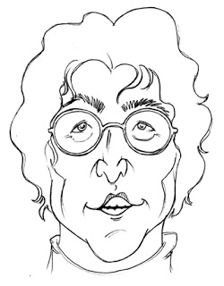 250x320 Lone Tortoise Project John Lennonmeta Name=keywords Content