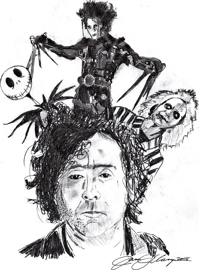 665x900 61 best tim burton 39s world images on pinterest tim burton films