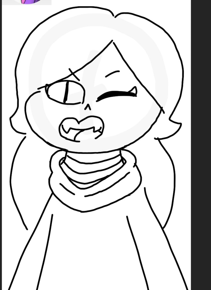 730x1002 Dis Art Is Joke I Have Real One Done Lator Drawing Fans