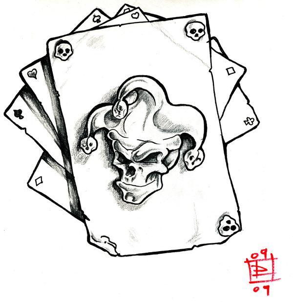 600x618 Httpswww.google.belank.html Projet Tatoo Joker