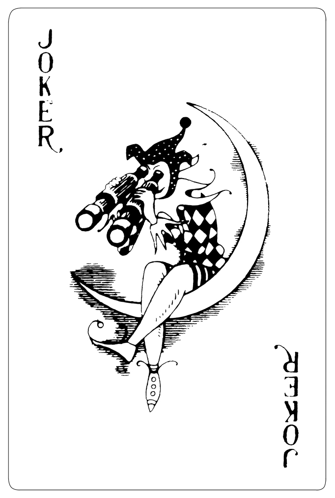 682x1015 Tattoo Idea Awesome Ish Joker, Tattoo And Playing