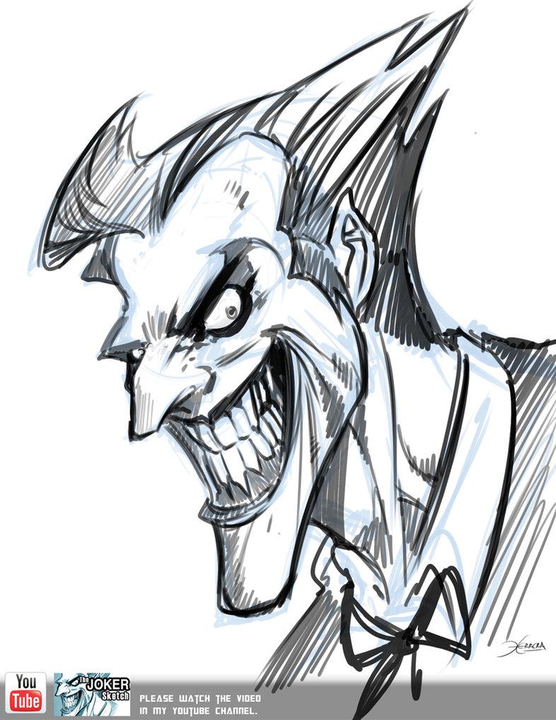 786x1017 Joker