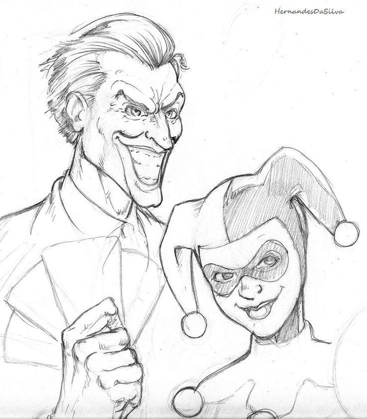 736x839 25 Best Desenhosdrawings Images On Drawings, Comic