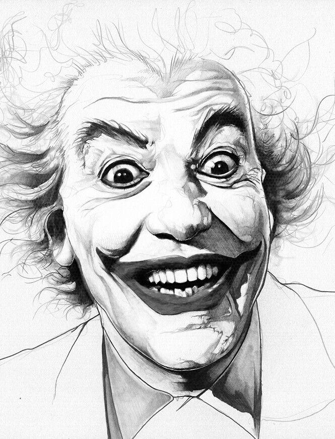 665x870 The Joker Ceaser Romero The Joker Joker And Marvel