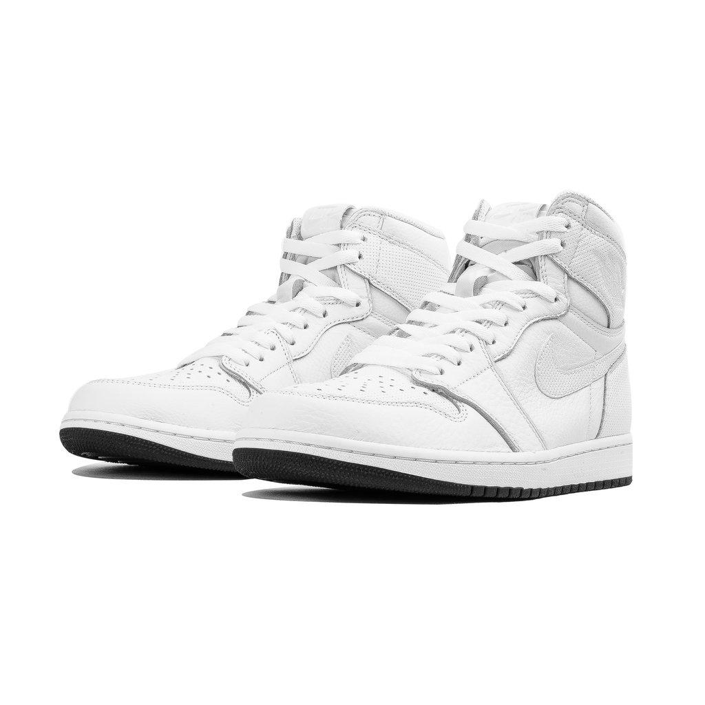 1024x1024 Air Jordan Capsule Online