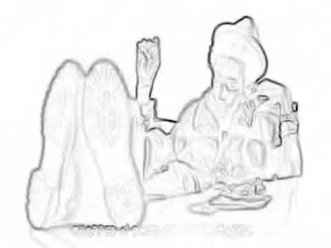 9616b0278 The best free Grey drawing images. Download from 762 free drawings ...