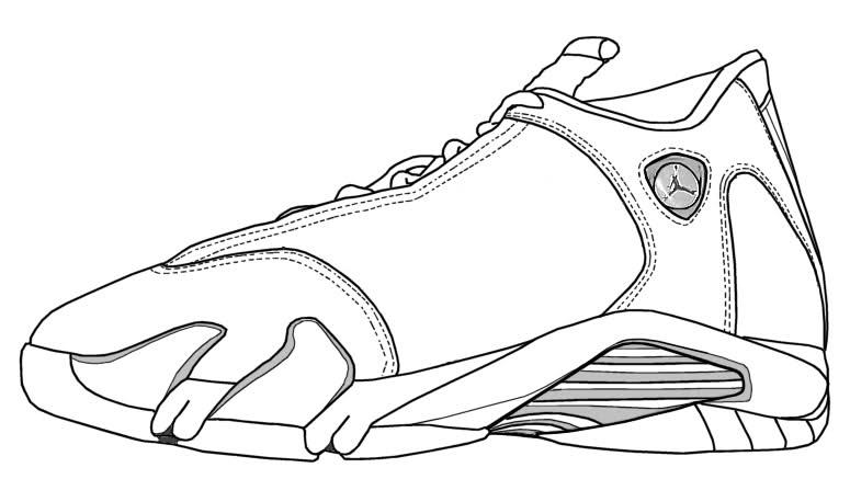 775x437 Nike Templatesair Jordan Templatesdub Zerojumpman Proair Jordan I