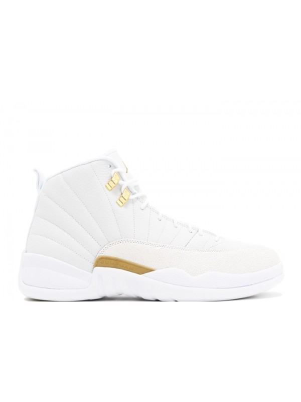 600x800 Shop The Latest Designer Air Jordan 12 Collections