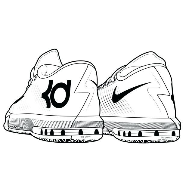 618x618 Jordan Shoes Coloring Pages Adult Air Logo Shoes Medium Size