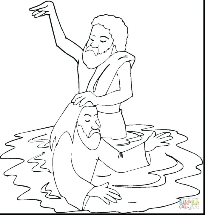 687x719 Michael Jordan Coloring Pages Together With Medium Size