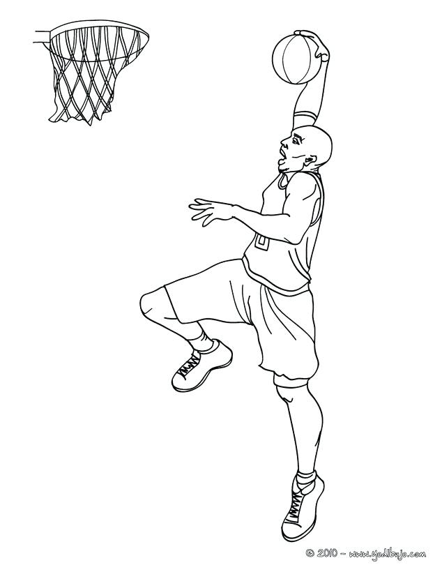 jordan logo drawing 14
