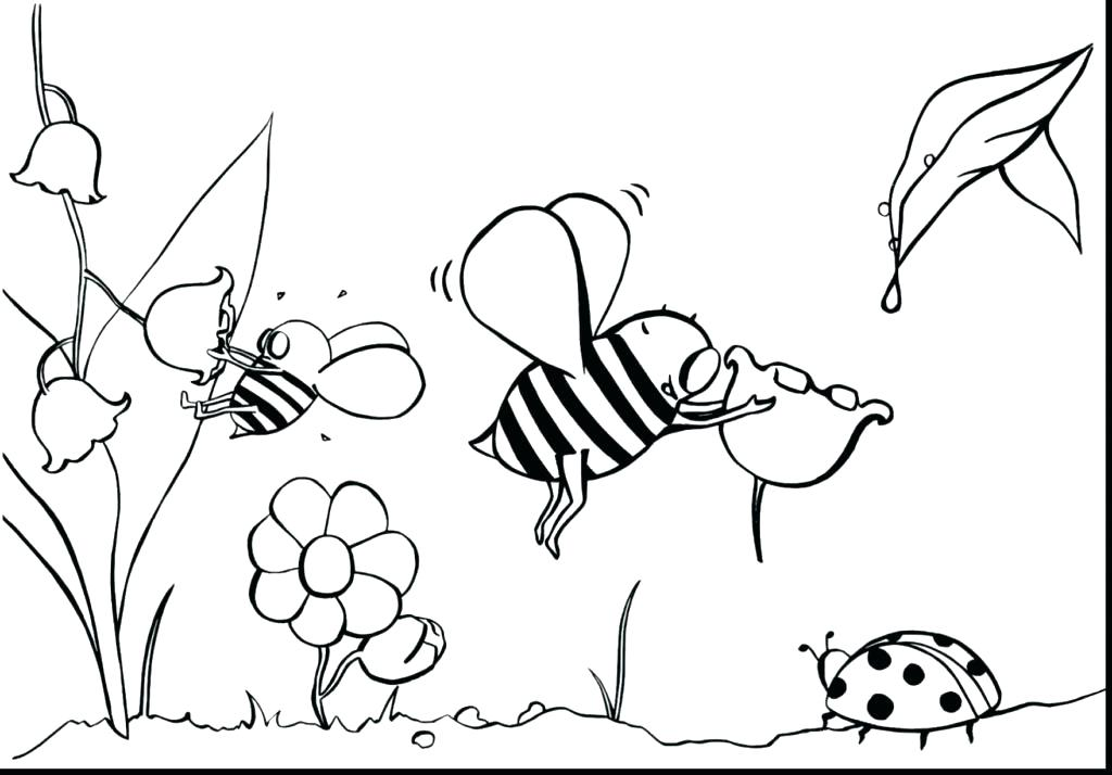 1024x714 Jordan Coloring Page Coloring Pages Medium Size Of Inspiration
