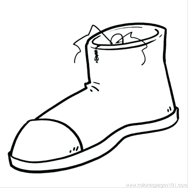 650x650 Jordan Coloring Page View Larger Air Jordan 11 Coloring Pages