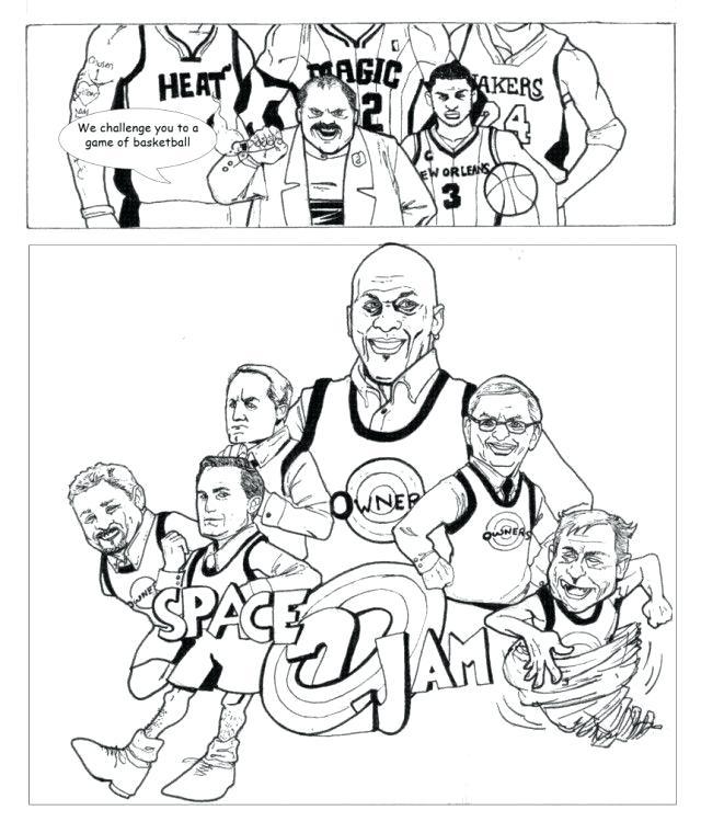 640x760 Michael Jordan Coloring Pages Plus Coloring Pages Free Coloring