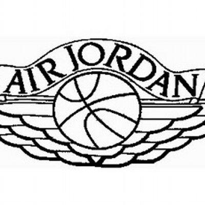 400x400 Air Jordan Symbol, Air Jordan 11 Concord