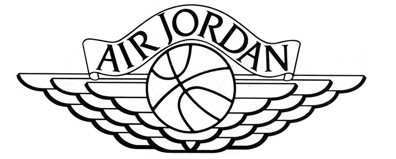1280x513 Air Jordan Wings Original Gc Athletics Air Jordan
