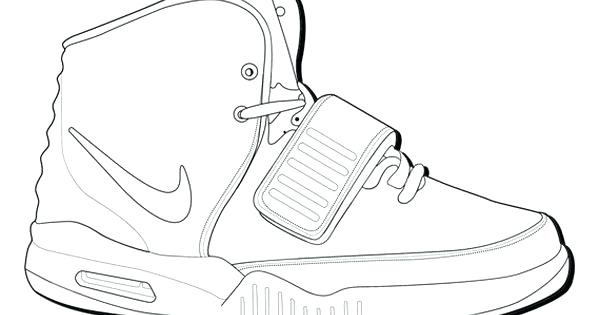 600x315 Pictures Of Shoes To Color Pink Shoes Michael Jordan Shoes