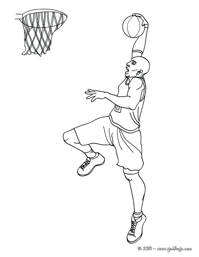 634x820 Jordan Coloring Page Outstanding Coloring Pages On Coloring Pages