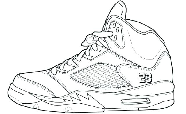 639x392 Jordan Shoes Coloring Sheets Holiday Coloring Pages Shoe Coloring