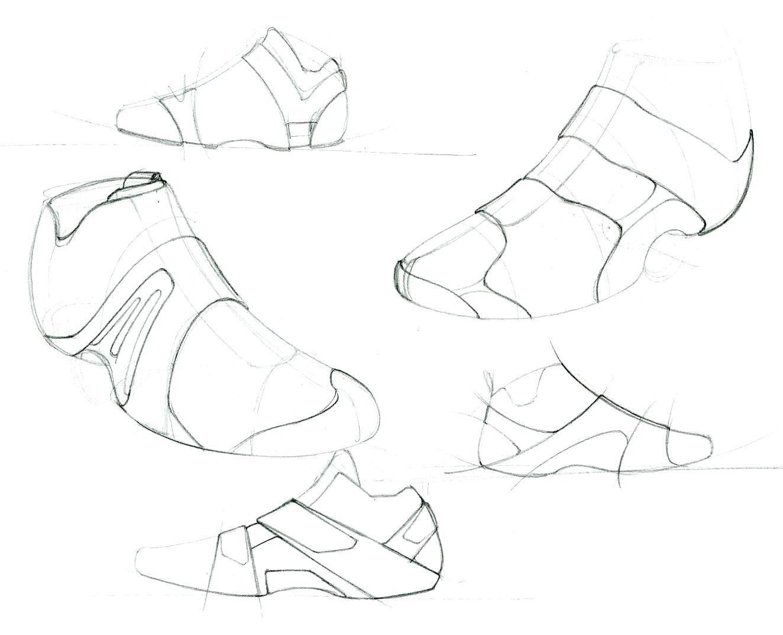 1324x1073 Coloring Jordan Coloring Pages Shoes