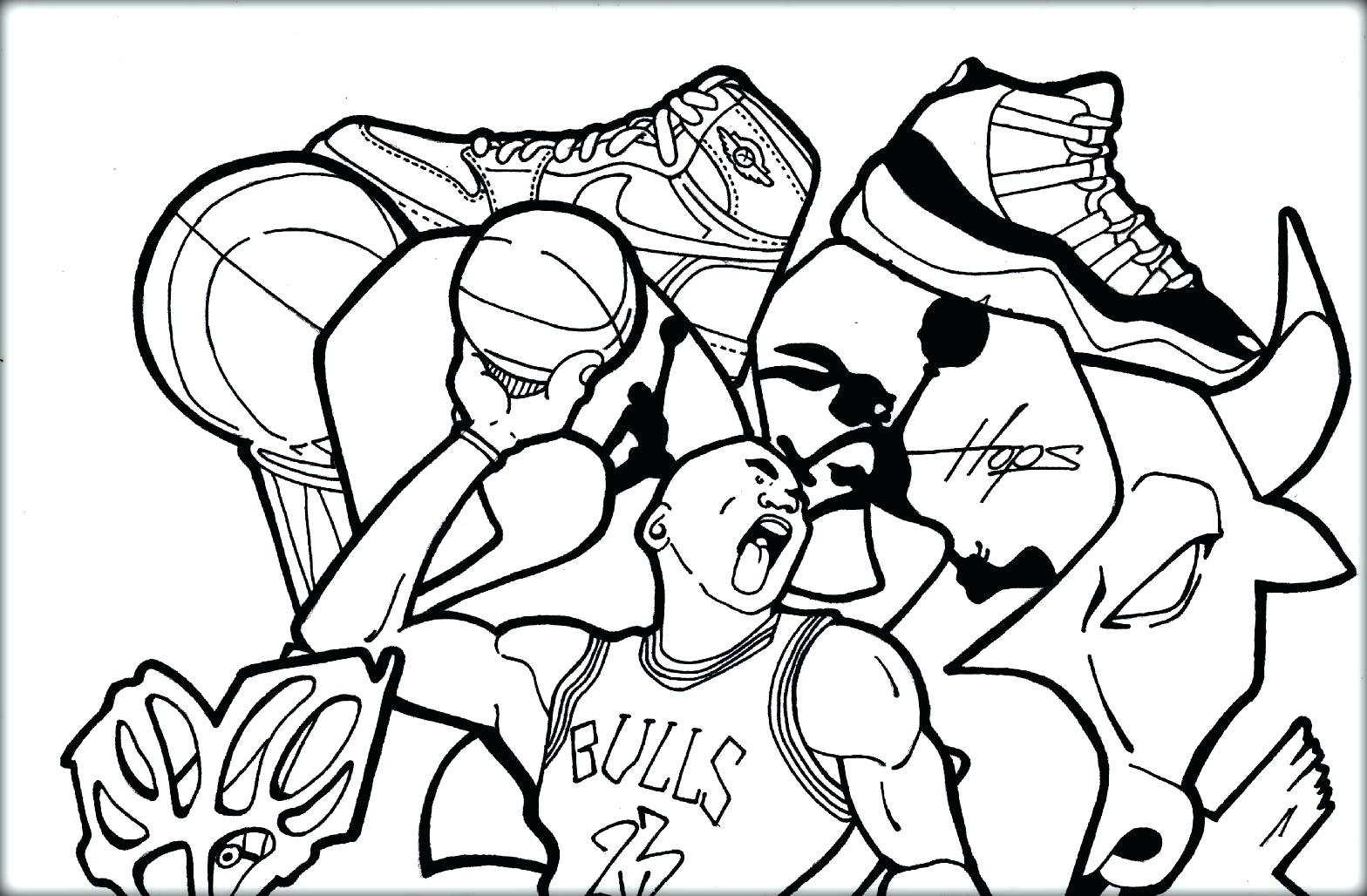1568x1028 Coloring Jordan Shoe Coloring Pages