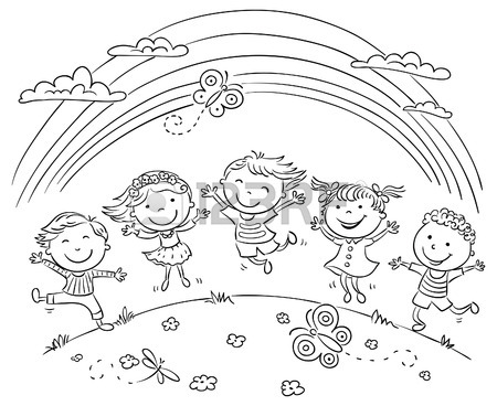 450x368 The Joy Of Drawing Images Amp Stock Pictures. Royalty Free The Joy