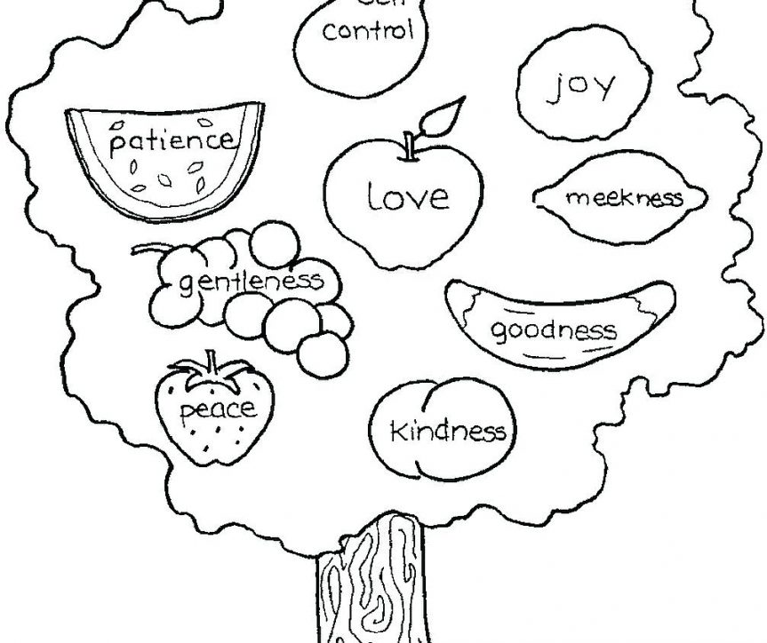863x724 Inside Out Coloring Pages Joy Christmas Sadness Joy