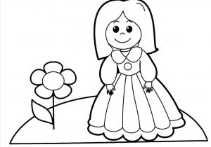 300x210 The Images Collection Of By How Easy Drawings For Kids People