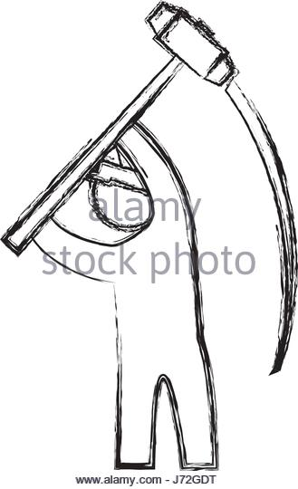 329x540 Hammer Pictogram Stock Photos Amp Hammer Pictogram Stock Images