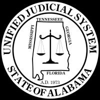 200x200 Alabama Court Of The Judiciary