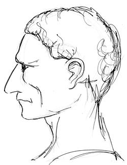 250x324 Julius Caesar Study Guide Zigzag Education