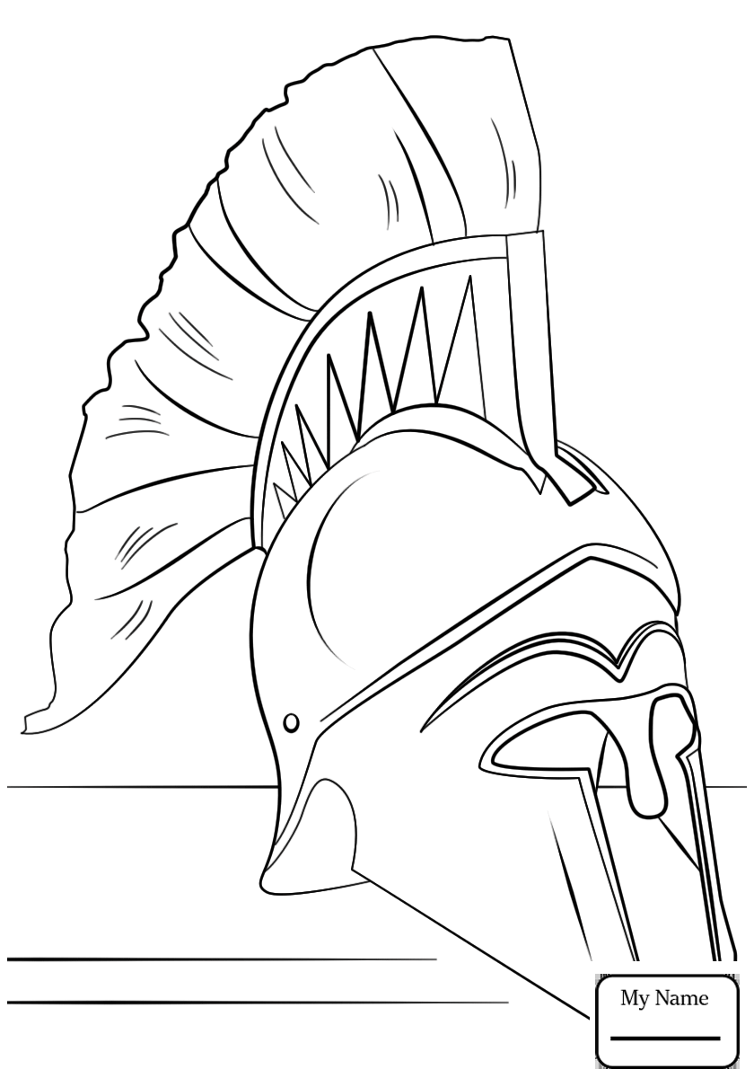 840x1210 julius caesar history ancient rome and roman empire coloring pages