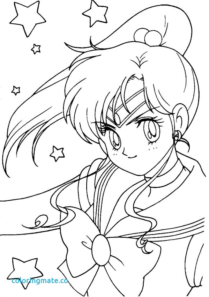 721x1023 Jupiter Coloring Page Awesome Jupiter Two Free Colouring Pages
