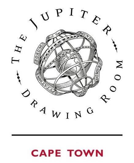 437x532 The Jupiter Drawing Room Takes Home A Silver Smartie