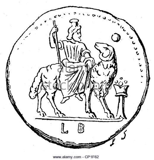 519x540 Zeus Latin Jupiter Stock Photos Amp Zeus Latin Jupiter Stock Images