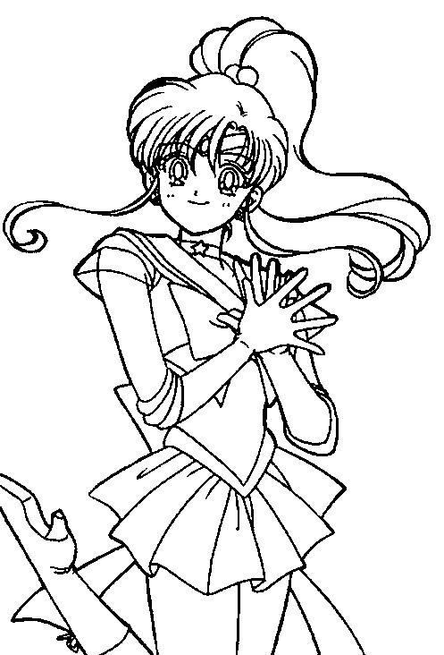 497x732 super sailor jupiter coloring page by sailortwilight d5bzds9.jpg