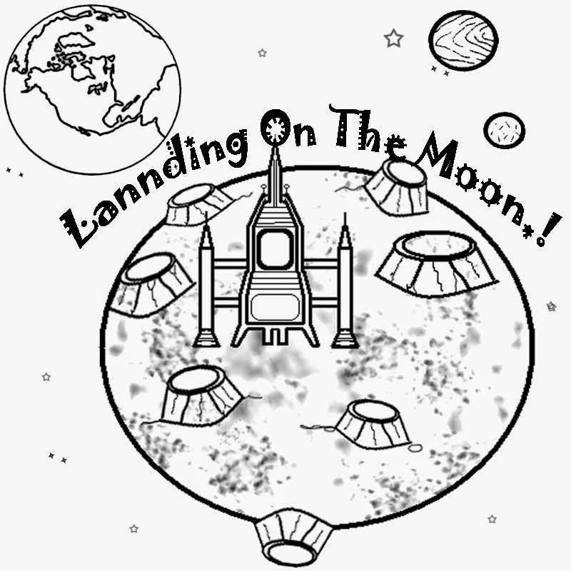 planeten für kindergartenkinder