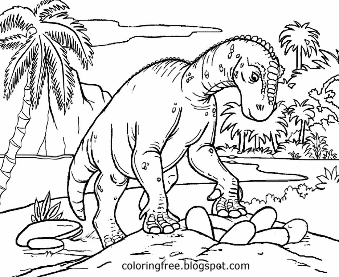 1100x900 Free Coloring Pages Printable Pictures To Color Kids Drawing Ideas