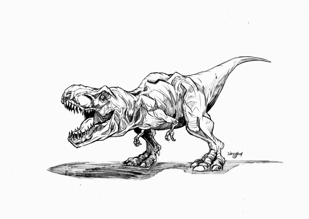 1024x724 Jurassic Park Coloring Sheets Coloring Pages