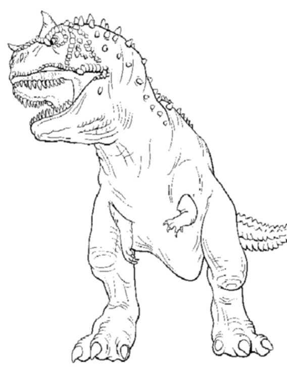 Wunderbar Jurassic Park Malbuch Galerie - Ideen färben - blsbooks.com