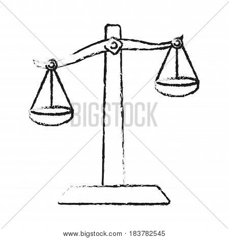 450x470 Statue Of Justice Images, Illustrations, Vectors