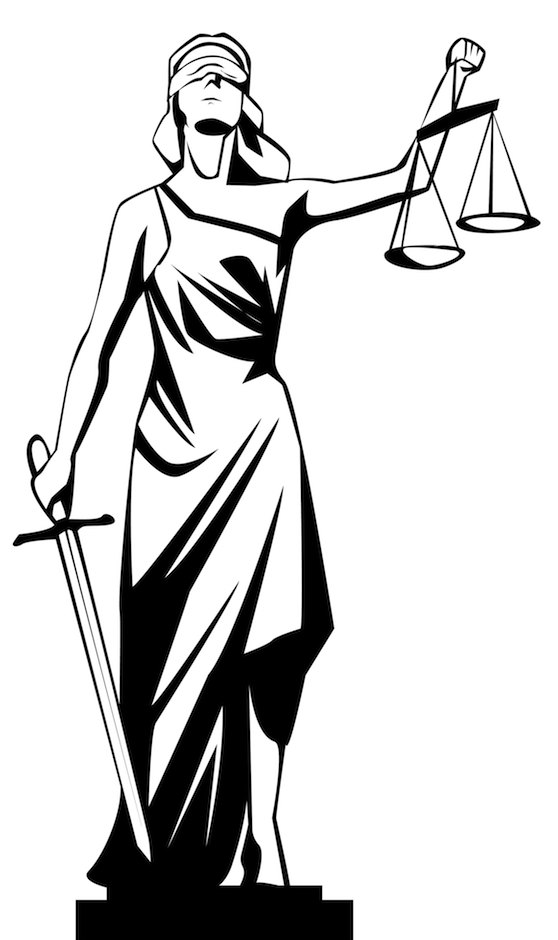 558x940 The Visual Rhetoric Of Lady Justice Understanding Jurisprudence