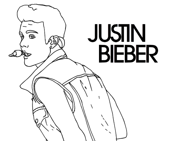 600x470 Justin Bieber