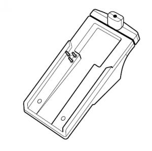 300x298 D (Deadbolt) Locks