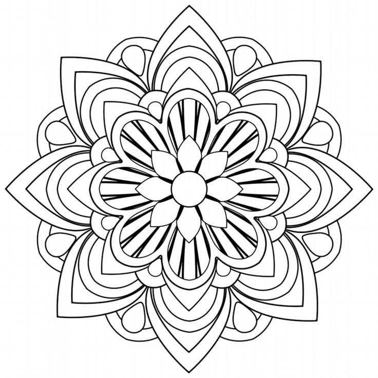 736x736 80 Best Mandala Amp Kaleidoscope Art Images On Mandalas