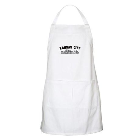 460x460 Kansas City Aprons Kansas City Cooking Aprons For Men Amp Women