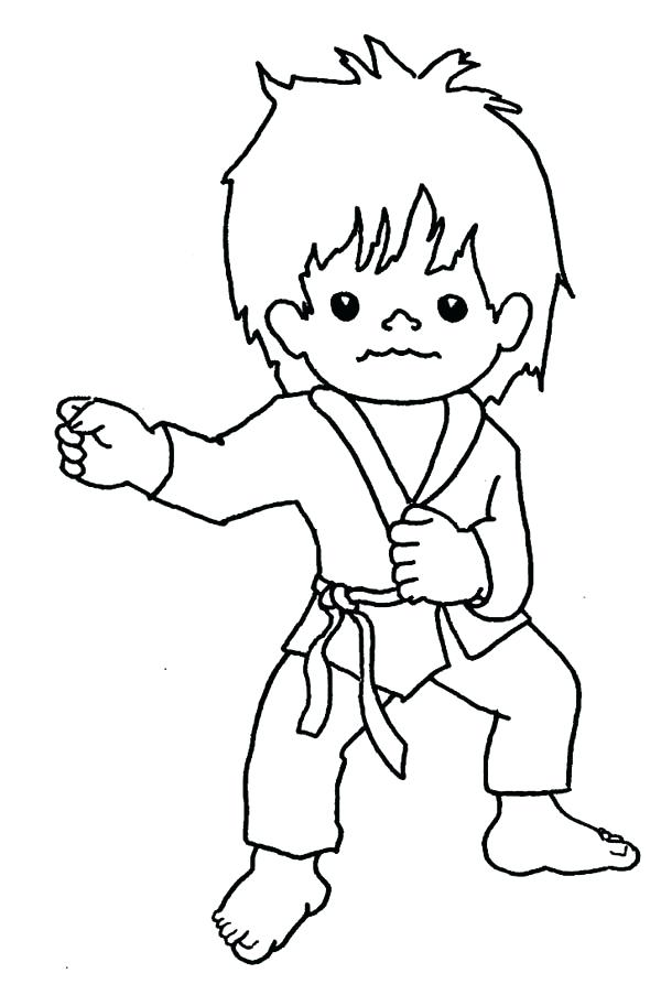 600x903 Kids Playing Coloring Page Children Playing Outside Coloring Pages